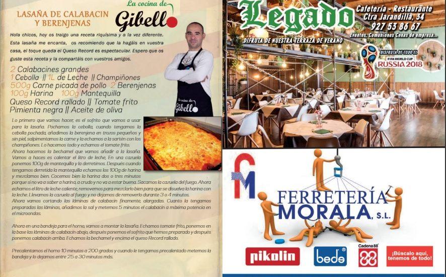 Revista Ciao People