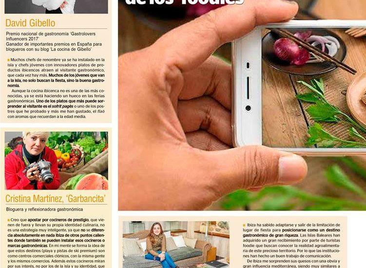 El periodico de Ibiza