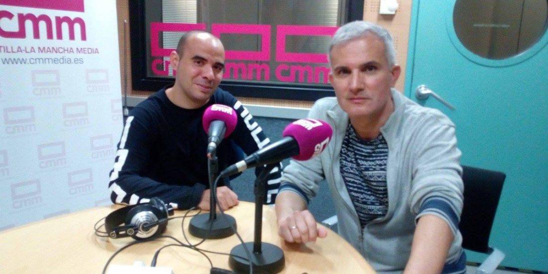 Programas de Radio y TV